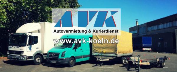 AVK-LKW-Transporter-Anhänger-2-600x244