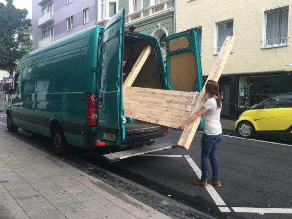 avk autovermietung kurierdienst ihr partner f r mobilit t in k ln. Black Bedroom Furniture Sets. Home Design Ideas