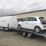 autotransporter-abschleppen-a01-1001