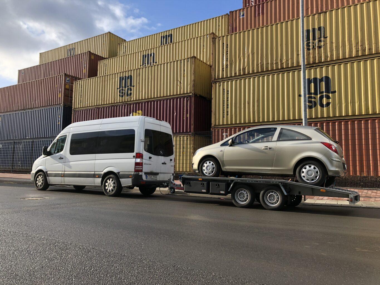 avk-koeln-abschleppen-transporter