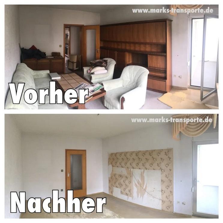 avk-koeln-entsorgung-vorher-nachher