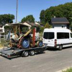 avk-koeln-traktor-abschleppen-transport