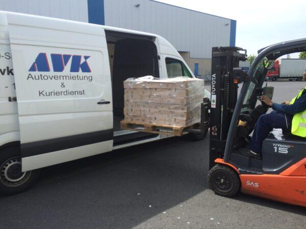 avk-kurierdienst-koeln-transport_1024x768