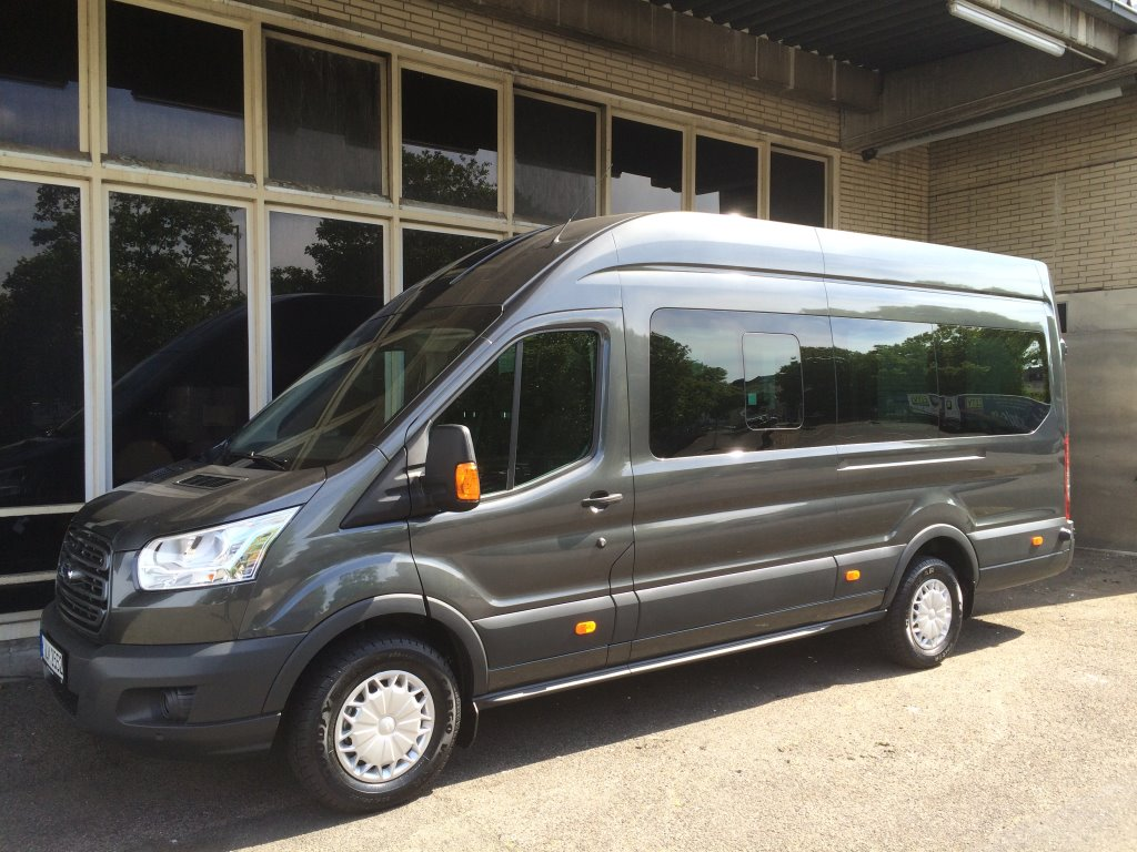 preisanfrage gruppe p11 avk autovermietung kurierdienst. Black Bedroom Furniture Sets. Home Design Ideas