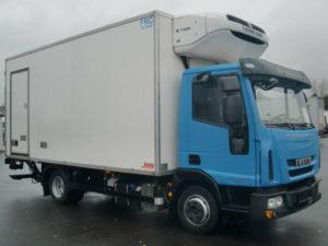 iveco-kuehlwagen-75t-koffer-l09-2003