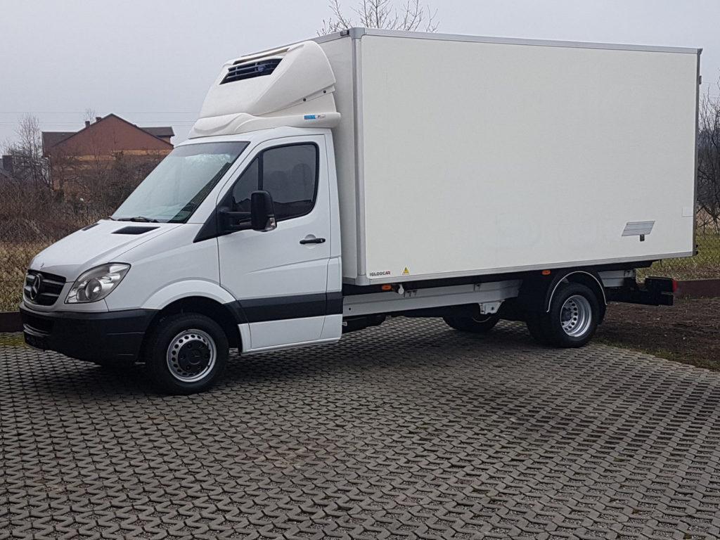 mercedes-sprinter-35t-kuehlwagen-l08-1002