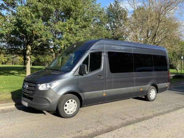 mercedes-sprinter-9-sitzer-bus-xxl-3002