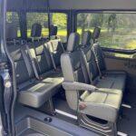 mercedes-sprinter-9-sitzer-bus-xxl-3006