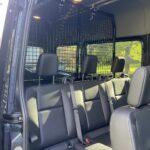 mercedes-sprinter-9-sitzer-bus-xxl-3007
